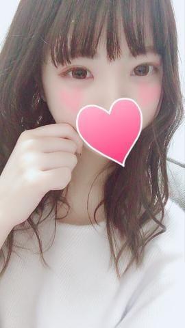 「明日から」10/24(水) 01:17 | かすみの写メ・風俗動画