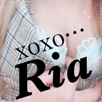 「戻ってきました!!」10/24(水) 01:45 | Ria リアの写メ・風俗動画