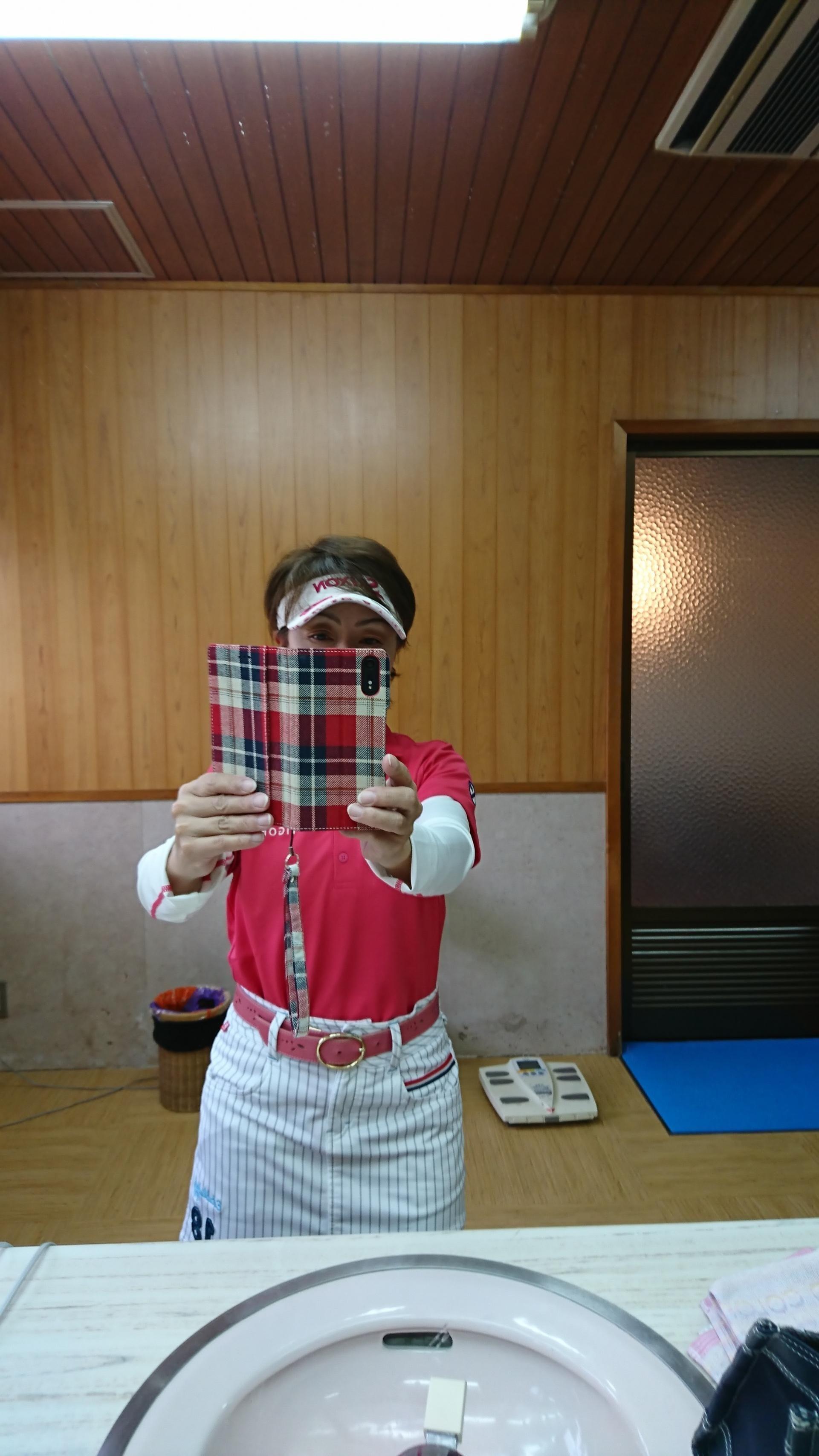 雨のゴルフ〜 10-24 02:20 | ゆきの写メ・風俗動画