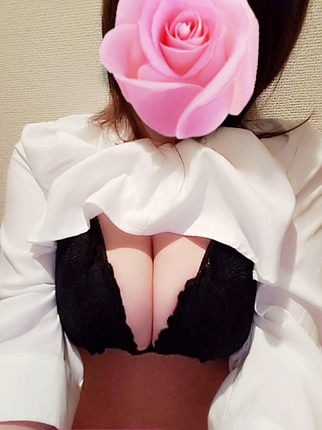 「ご予約ありがとう♪」10/24(水) 02:46   ひめなの写メ・風俗動画