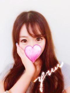 「[お題]from:ゆきんこさん」10/24(水) 02:50 | ゆうの写メ・風俗動画