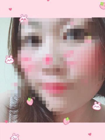 「お礼?キーボックスのお兄様へ」10/24日(水) 03:00 | みほの写メ・風俗動画