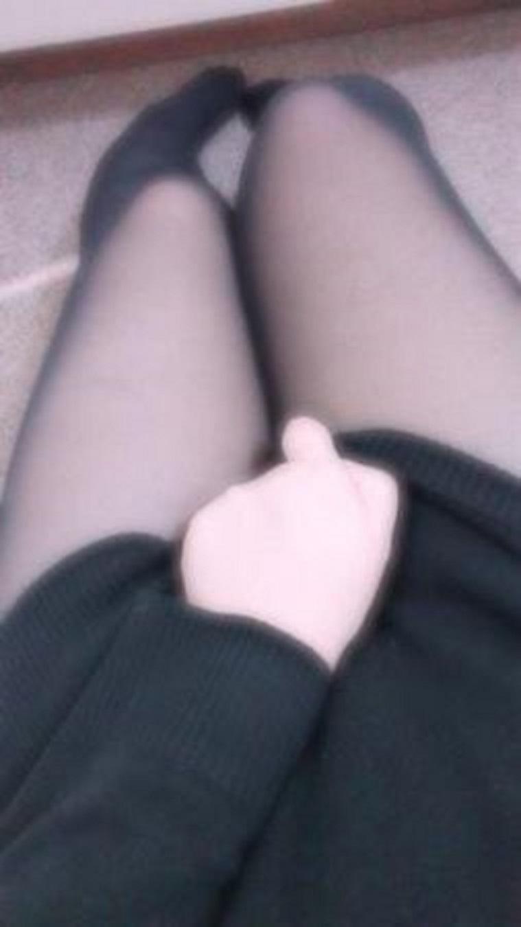 「ありがとうございました♪」10/24(水) 05:31 | じゅんの写メ・風俗動画