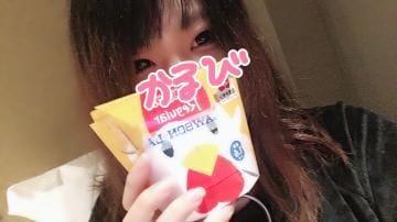 「お礼」10/24日(水) 07:46 | かるびの写メ・風俗動画