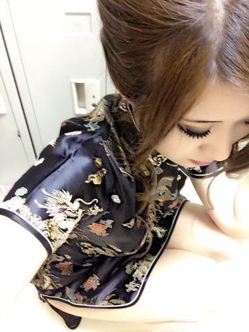 「あい?」10/24日(水) 07:50 | あいの写メ・風俗動画
