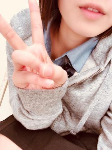 「もうすぐ」10/24(水) 09:54 | 緒方 けいの写メ・風俗動画