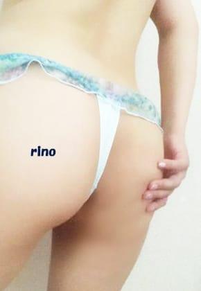 「夜は長し?」10/24(水) 10:00 | 梨乃さんの写メ・風俗動画