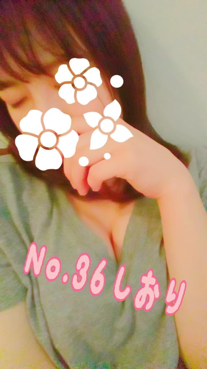 「飽き性」10/24(水) 10:00 | 麻宮 しおりの写メ・風俗動画