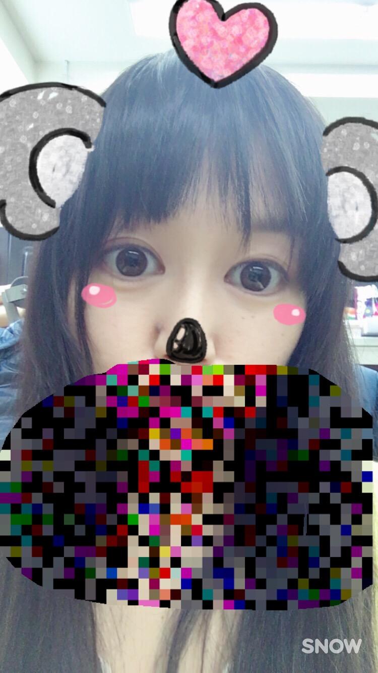 「出勤しました(♡˙︶˙♡)」02/10(金) 12:12   浅海の写メ・風俗動画
