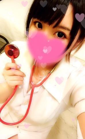 「出勤してます♡」10/24(水) 11:18 | 芹沢 由美の写メ・風俗動画