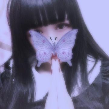 「お願い!!!????」10/24(水) 12:18 | 星空 れみの写メ・風俗動画