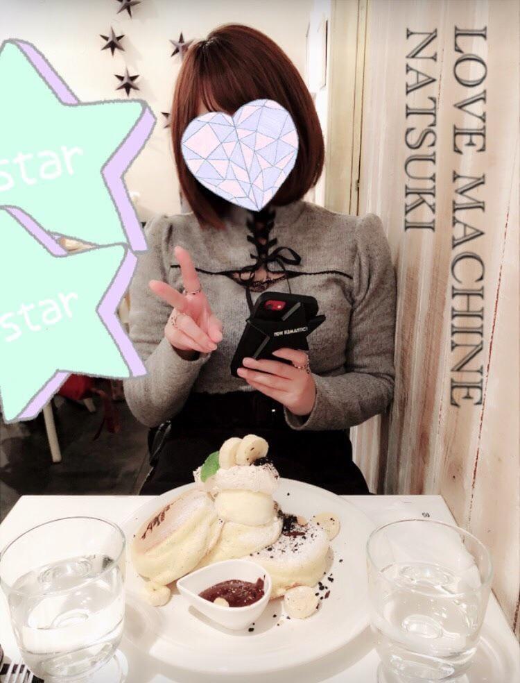 「久しぶりの」10/24(水) 14:07 | なつき【GOLD】の写メ・風俗動画