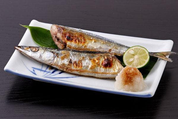 「秋刀魚」10/24(水) 17:29 | 雪-ゆきの写メ・風俗動画