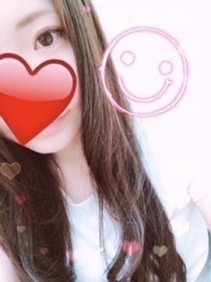 れん「出勤♪」10/24(水) 18:46   れんの写メ・風俗動画