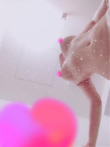 「おじかん?」10/24(水) 21:14 | シラユキの写メ・風俗動画