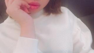 「たこ焼き」10/24(水) 21:43 | りなの写メ・風俗動画