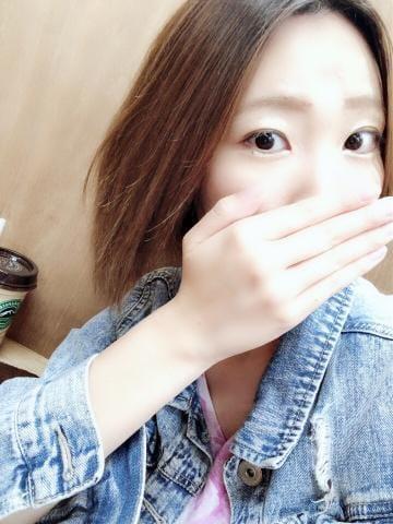 「やほ!」10/24(水) 23:14 | ノエル※美少女モデルの写メ・風俗動画