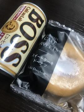 「こんばんは??」10/25(木) 00:11 | みほの写メ・風俗動画