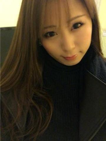 「金曜日の夜☆」02/10(金) 19:37 | 愛菜(あいな)の写メ・風俗動画