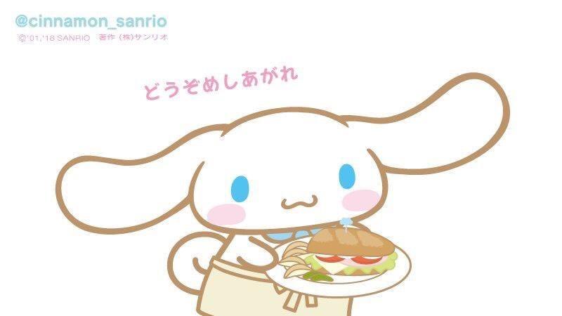 「久しぶりに?」10/25(木) 12:48   ナギの写メ・風俗動画