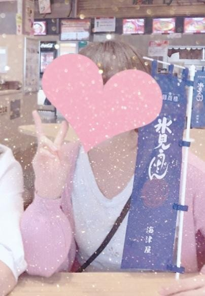 「お礼♡H様♡」10/25日(木) 13:47   すみれの写メ・風俗動画