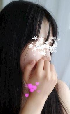 「レッスンday」10/25(木) 14:20 | アイカの写メ・風俗動画