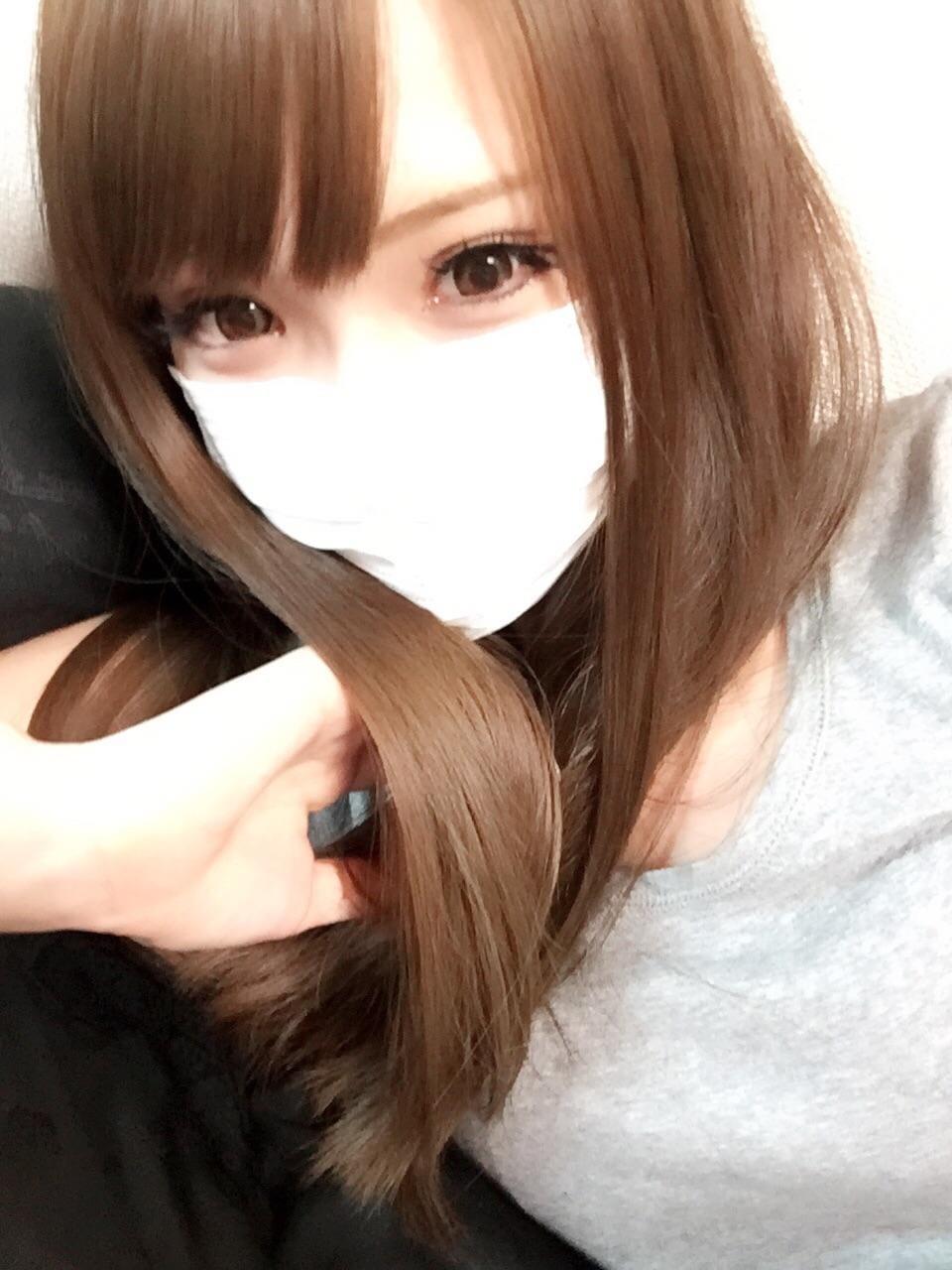 「みたよ!??」10/25(木) 14:40 | Reiの写メ・風俗動画