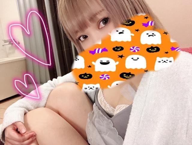 「明日から☆」10/25(木) 20:33 | もなかの写メ・風俗動画