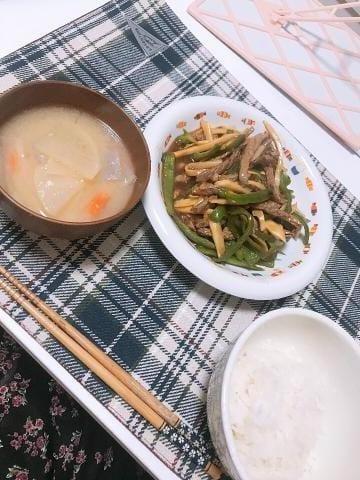 「[#手料理 #おうちごはん]:フォトギャラリー」10/25(木) 20:59 | ひなの写メ・風俗動画