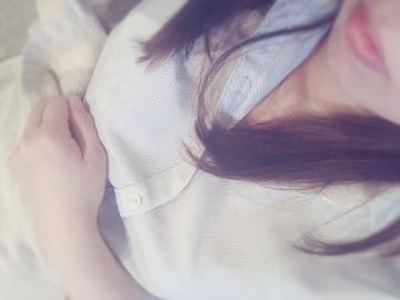 「[今日も元気に出勤してます♥北海道]:フォトギャラリー」10/25(木) 21:05 | なぎさ/癒し系エステマイスターの写メ・風俗動画