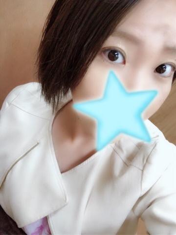 「こんばんは☆彡.。」10/25(木) 23:08 | ノエル※美少女モデルの写メ・風俗動画