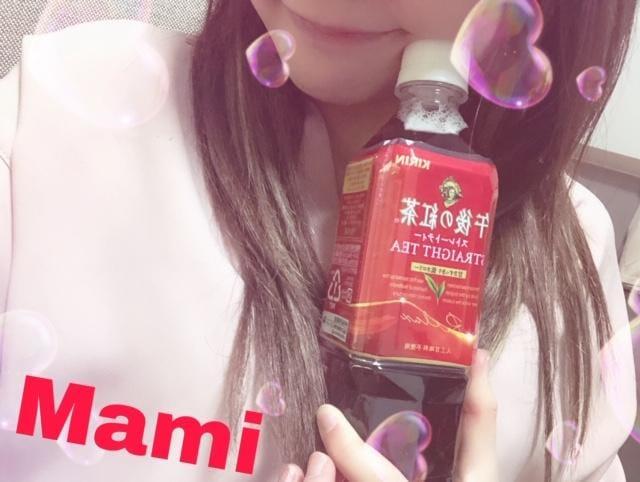 「ありがとう♡」10/25(木) 23:22 | Mami(まみ)の写メ・風俗動画