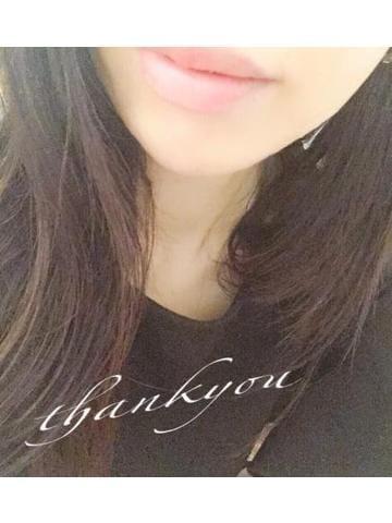 「終了です?」10/26(金) 02:13   沢村 ちさとの写メ・風俗動画