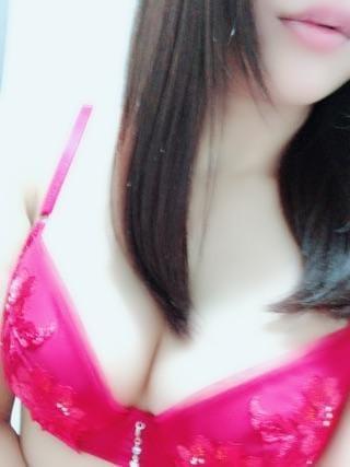 「お礼?」10/26(金) 03:10 | 梓乃(シノ)の写メ・風俗動画
