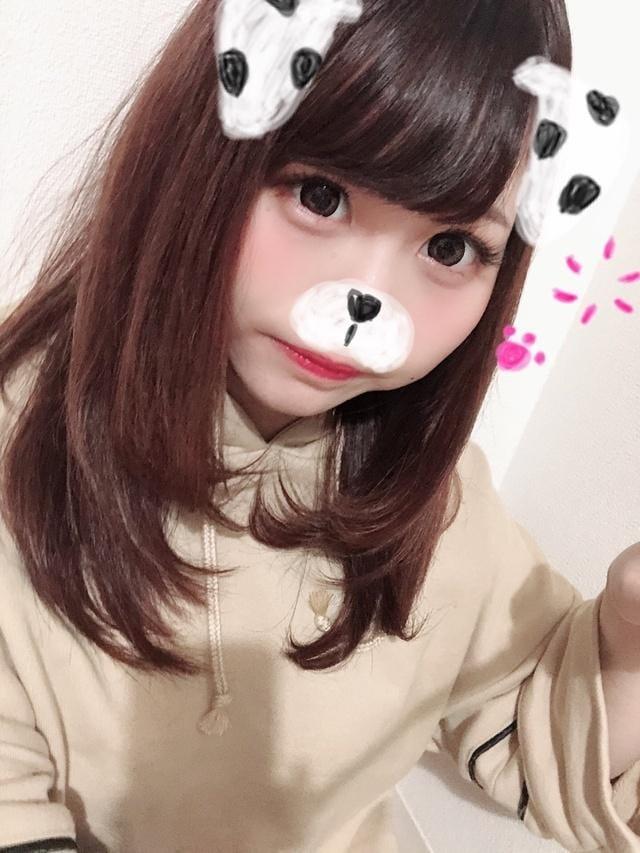 「悲しい事・・・(○´・ω・`○)」10/26(金) 07:10 | Fuyuhi フユヒの写メ・風俗動画