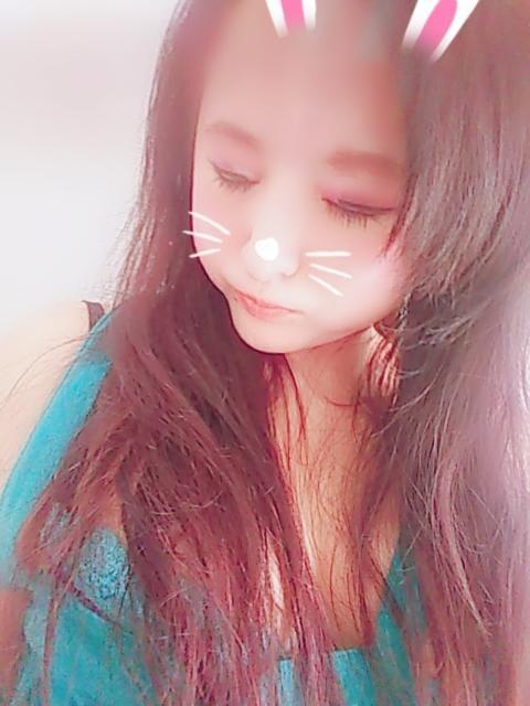 「(*ˊ˘ˋ*)♪」10/26(金) 07:36 | ちひろの写メ・風俗動画