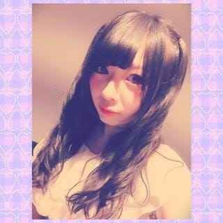「おはよ♡」10/26(金) 09:02 | りあの写メ・風俗動画
