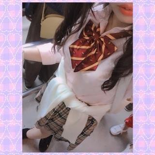 「どーこだ♡」10/26(金) 11:14 | りあの写メ・風俗動画