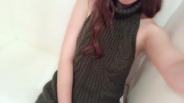 「こんにちわ」10/26(金) 12:27 | かすみの写メ・風俗動画