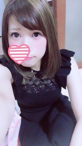 「☆心機一転☆」10/26(金) 15:05 | さゆみの写メ・風俗動画