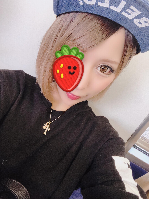 「2年ぶりの」10/26(金) 16:59 | 那珂川イエナの写メ・風俗動画