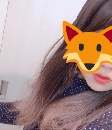 「こんばんは!」10/26(金) 18:31 | はる【新人】の写メ・風俗動画