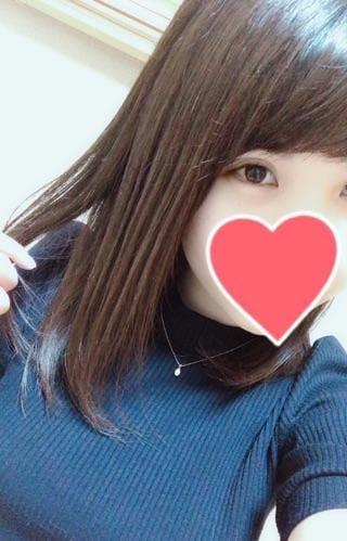 「おひさしぶりです!」10/26(金) 19:01   りんの写メ・風俗動画