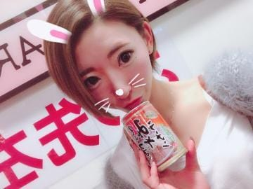 「Hello♪」10/26(金) 20:50 | ひめの写メ・風俗動画