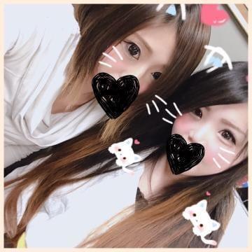 「こんにちわ」10/26(金) 22:10 | りろの写メ・風俗動画