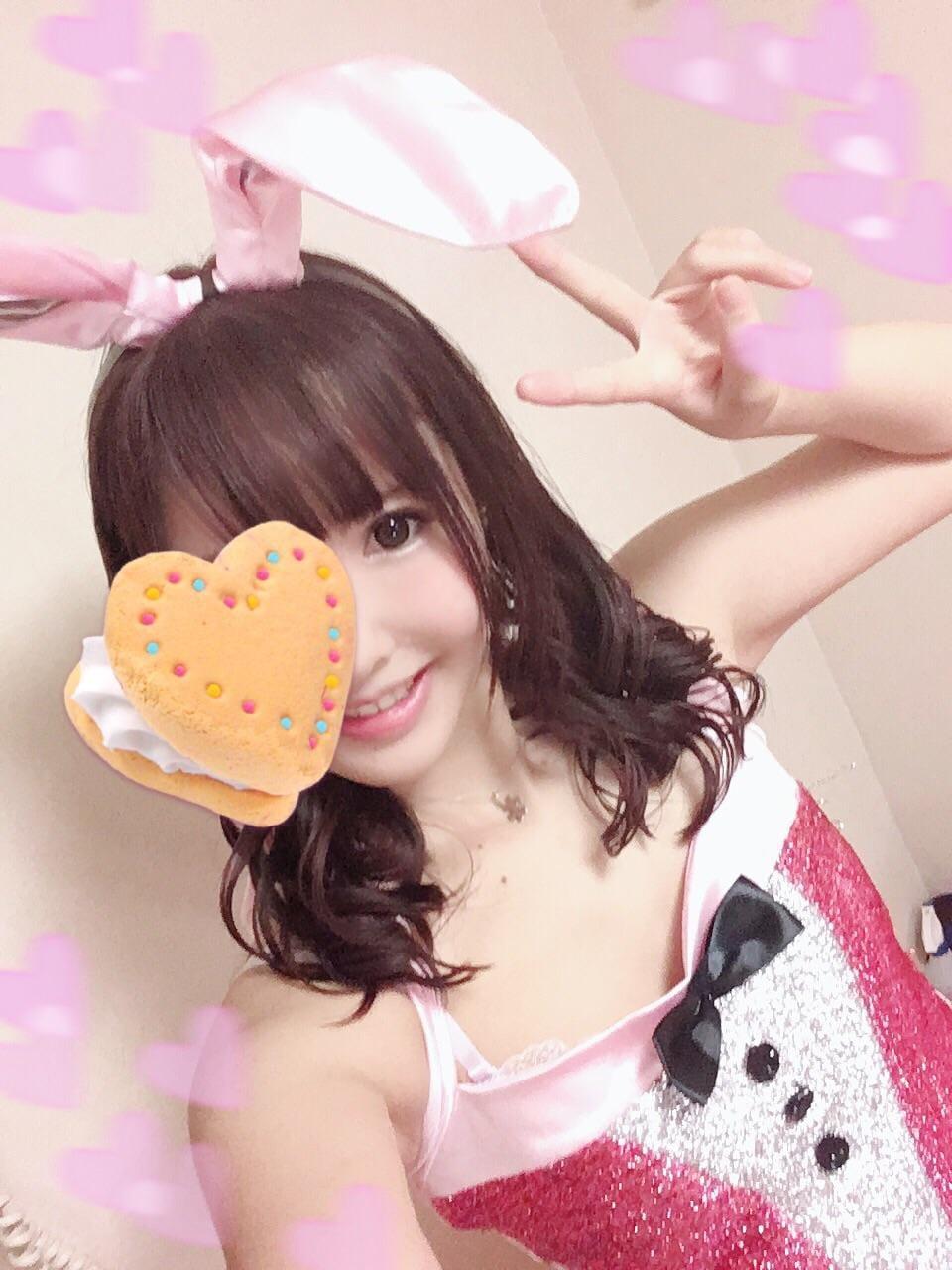 「ハロウィン♡」10/27(土) 00:32   みなみの写メ・風俗動画