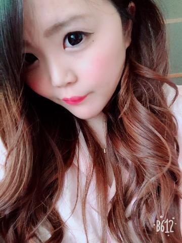 「こんにちわ」10/27(土) 03:52 | りろの写メ・風俗動画