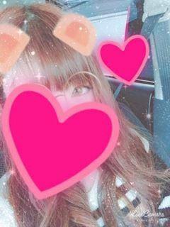 「(;´д`)」10/27(土) 09:58   ムギの写メ・風俗動画
