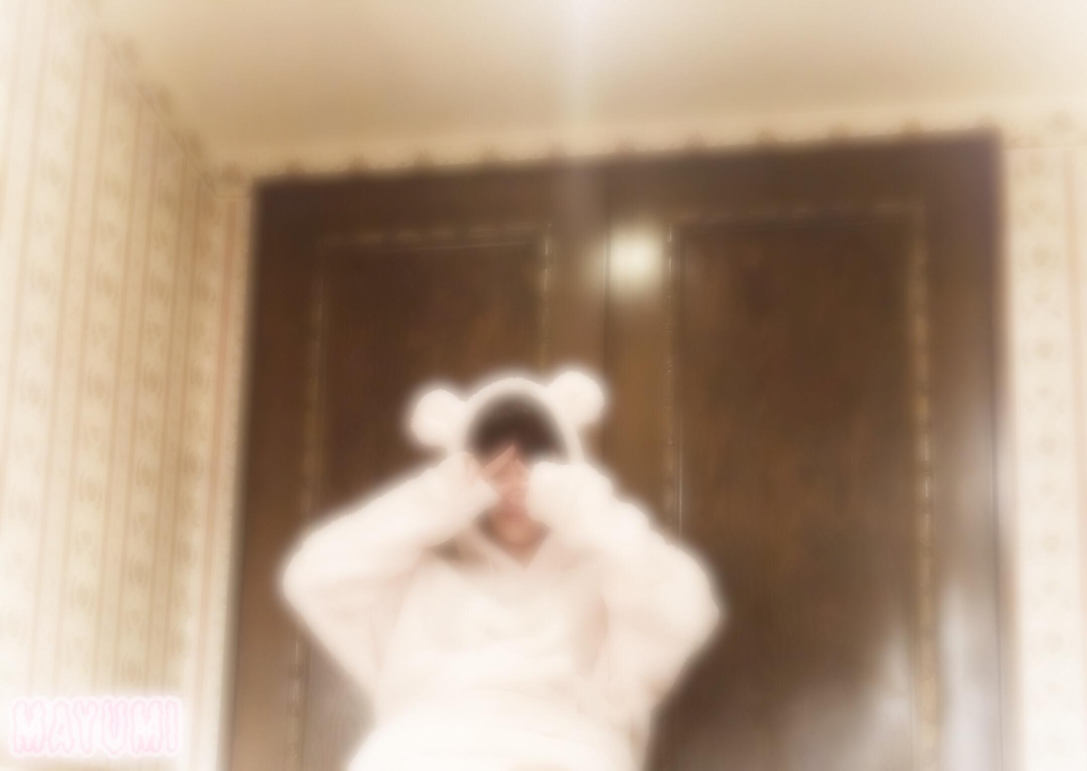 「おはよう♡」10/27(土) 10:34 | 麻佑美(まゆみ)の写メ・風俗動画