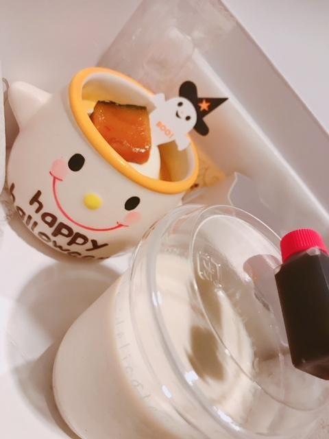 「最終日」10/27(土) 12:27   ありさの写メ・風俗動画